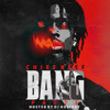 Getcha [Explicit] -NEW- Chief Keef
