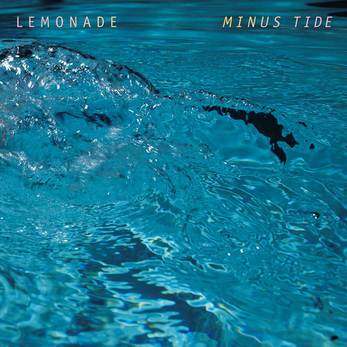 Lemonade - Stepping