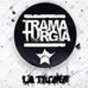 Tramaturgia - Promo - No llevan la razon (con El Bezea) (PRIMER PREMIO MUSICA XOVE 09)