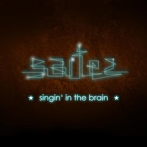 Saite Zwei - Muted But Deafening (Original Mix)