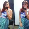 Como uma onda -Lulu Santos (amo essa música gente espero que gostem :3) acapella Jessica Adrian