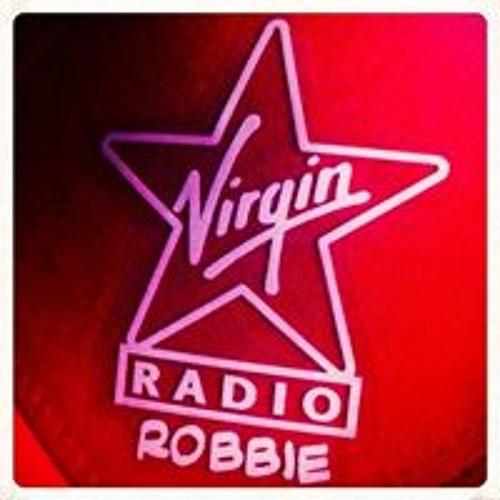 Robbie G - Imaging Reel - Spring 2014