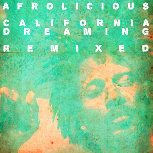 Afrolicious - Crazy (Scientist Remix)