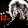 Tina Turner - Two people (dance mix)