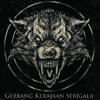 Karinding Attack - Loba Istighfar