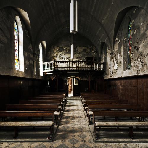 Agnus Dei- Samuel Barber by Van Peace Choir | Free Listening