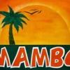 Mambo Jambo!  Clip