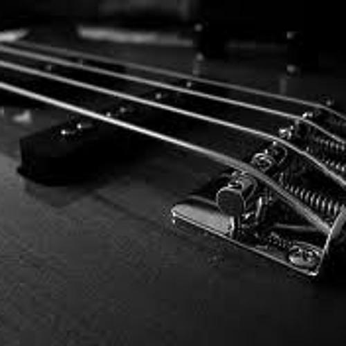 Bend Bass