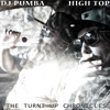 I'm So On- HT & Pumba [The Turnt Up Chronicles(2014)] mp3