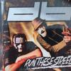 Drive By (ABK & Blaze Ya Dead Homie) - Run These Streets
