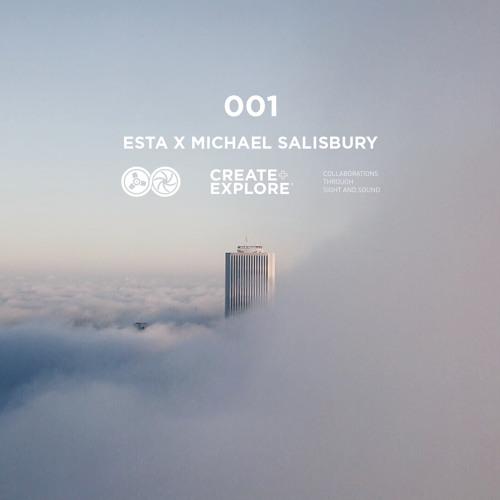 001 - ESTA x Michael Salisbury