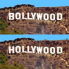 Bollywood vs. Hollywood (live mix June 2014)