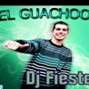 El Guachon Fiestero Hasta Que Me Muera Remix AudioMixer Villa Regina Rio Negro