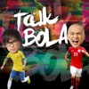 Hitz fm Morning Crew - Talk Bola