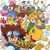 Digimon - Brave Heart (Digimon Cover) PT-BR