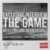 The Game speaks on new song