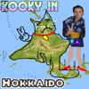 Kooky in Hokkaido