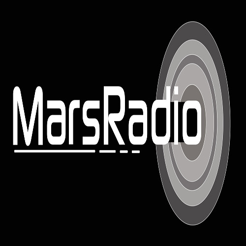 15 Mins of Breaks by MarsRadio in Orlando Florida