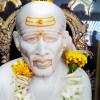 Om Sai Guru Dev