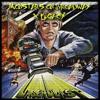 Mercury Rising - Laser Blast [Original Mix]