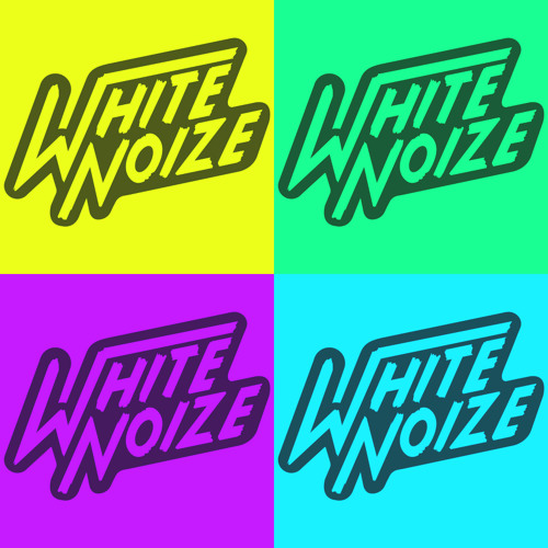 WhiteNoize - Live At Monarch - Instereo Recordings