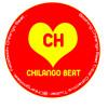 A Band Of Bitches - Noreste Caliente( Chilango Beat Remix )