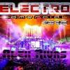 Electro Discoteca Mix Dj Alex Febrero 2014