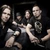 Download Alter Bridge - Ties That Bind Guitar Cover Mp3