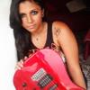 Carla - LS Jack - Cover Karoll alves (violão)