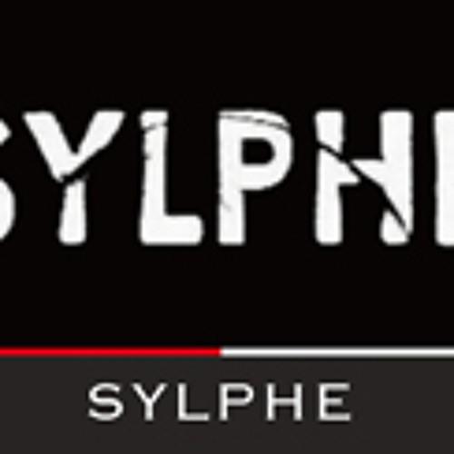 Fasten Musique Podcast 053 - Sylphe