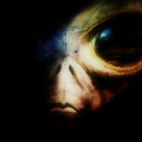 Cosmic Dimension - Transcendence (preview)