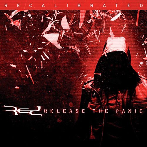 02 Release The Panic [Recalibrated]