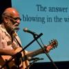 Lyrics, Composed & Sung by: Susmit Bose