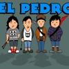 EL PEDRO MEDLEY by EL PEDRO