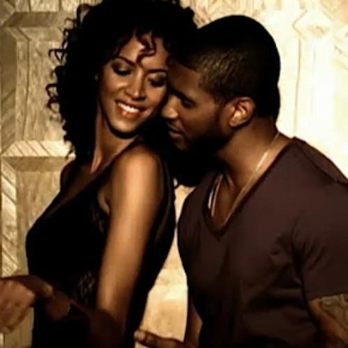 Tonight w/ hook - (Chris Brown)