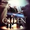 Queen & Adam Lambert - Love Kills