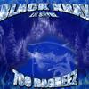 BLACK KRAY AKA LIL SHYNE $$$ RAIN TOUCHED ME [PROD BY ANTONIO]