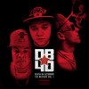 DB4D We The Best Prod By PlatinumStatz