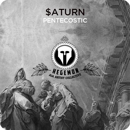 Saturn - Pentecostic
