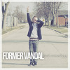 I Was a King - Former Vandal