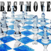 Best Move Ft Yung Pay & Fat Da Mistro(fin)