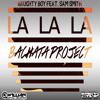 La La La-Naughty Boy Ft. Sam Smith (BachataProject)(DJWillianELDemente & DJEmerziveEdits)
