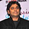 A. R. Rahman - Instrumental Music - Jashn-e-Bahara