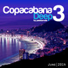 Copacabana Deep 3 By Paulo Arruda
