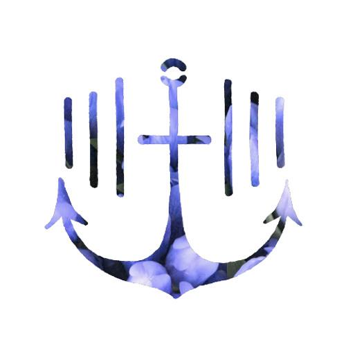 Seven Seas - Light Blue Mix