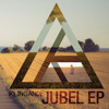 Klingande Vs Avicii - Wake Me Jubel (Stefano Sorge Summer Edit) [FREE DOWNLOAD]