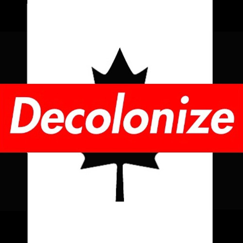 interview — Decolonizing cooperative economics