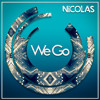 Nicolas - We Go