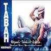 Download Heropanti - Tabah 8A - Acapella Demo Mp3