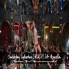 Saturday Saturday (Humpty Sharma Ki Dulhania)3A-Acapella Demo